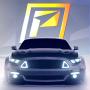 icon PetrolHead : Traffic Quests - Joyful City Driving