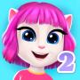 icon My Talking Angela