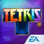 icon TETRIS