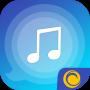icon Ringtones for WhatsApp