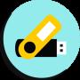 icon USB OTG Helper