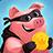 icon Coin Master 3.5.280