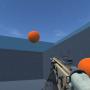 icon 3D Aim Trainer