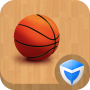 icon AppLock Theme - Basketball