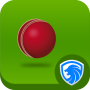 icon Cricket