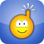icon Fun For Mobile