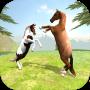 icon Horse Survival Simulator