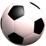 icon Football Live Wallpaper