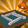 icon 開枱喇 港式麻雀任你玩 - Let's Mahjong