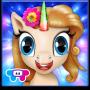 icon Pony Care Rainbow Resort
