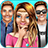 icon Teen Love Story Game for Girls 21.0