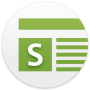 icon News Suite by Sony