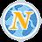 icon Next VPN 3.1.22