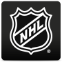 icon NHL