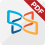 icon Xodo PDF Reader & Editor