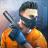 icon Standoff 2 0.14.1