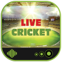 icon Live Cricket Matches