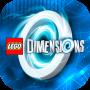 icon LEGO® Dimensions™