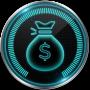 icon Finance PM