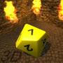 icon Dice RPG