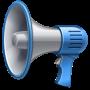 icon @Voice Aloud Reader