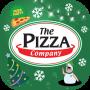 icon The Pizza Company 1112.