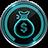 icon Finance PM 2.16