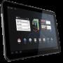 icon Tablet Market