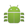 icon ADB Control for Root Users