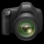 icon EOS Remote