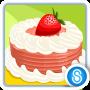 icon Bakery Story™