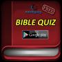 icon Bible Quiz