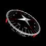 icon Marine Compass