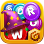 icon Word Wizards