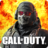 icon Call of Duty 1.0.22
