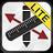 icon Photo Measures Lite 1.56