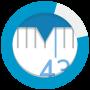 icon MyFitness BMI Calculator IIFYM