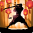 icon Shadow Fight 2 2.10.0