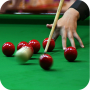icon Snooker Pool 2017