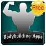 icon The Muscle Building Trainer