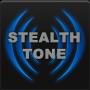 icon Stealth Tone