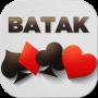 icon Batak HD Online