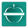 icon Diet Assistant - Weight Loss ★