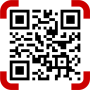 icon QR & Barcode Reader