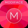 icon Makeup