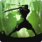 icon Shadow Fight 2 2.11.1