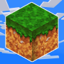 icon MultiCraft ― Build and Mine! ?