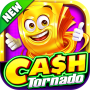 icon Cash Link Slots -Vegas Casino Slots Jackpot Games