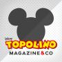 icon Topolino & Co