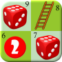 icon Snakes & Ladders
